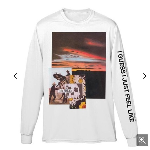 MASDUIH 3D Print Flag Of Greece Mens Long Sleeve Shirt Vintage T Shirts Baseball Shirt